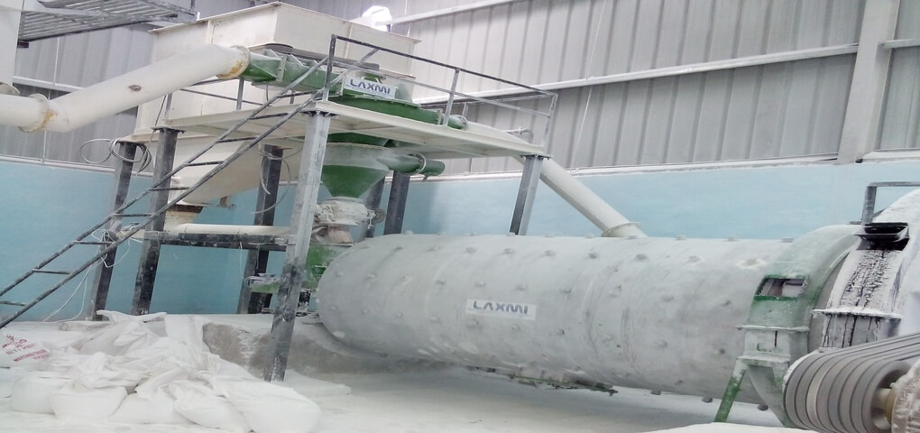 ball_mill_with_micronizing_plant